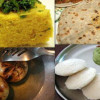 Food- Top Indian Cities are Famous For