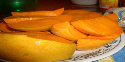 The Most Popular Mangoes of India   the 'King of all Fruits'