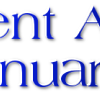 Current Affairs: 17th January 2015