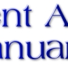 Current Affairs: 24th January 2015