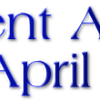 Current Affairs: 17th April 2015