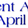 Current Affairs: 18th April 2015