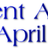 Current Affairs: 8th April 2015