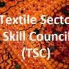 Textile Sector Skill Council (TSC)  – NSDC – Know your SSC