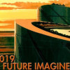 Present : Most Important Events of the 2010s – World's Timeline 2010-2019