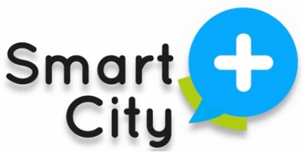Smart Cities of India – all you need to know – What – How -When