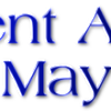 Current Affairs – 23rd May 2015