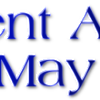 Current Affairs – 25th May 2015
