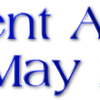 Current Affairs – 17th May 2015