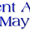 Current Affairs – 20th May 2015