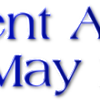 Current Affairs – 13th May 2015