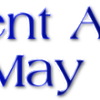 Current Affairs: 10th May 2015