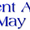Current Affairs: 2nd May 2015