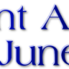 Current Affairs – 22nd June 2015